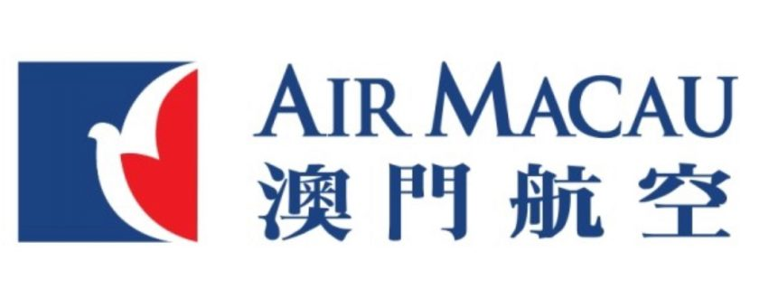 Air Macau Flight Attendant Recruitment – Mar 2018