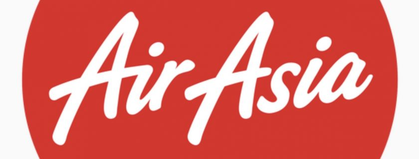 AirAsia Flight Attendant Recruitment-Apr 2019
