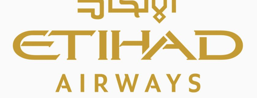 Etihad Airways Cabin Crew Recruitment-Jan 2019