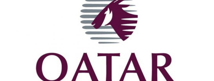 Qatar Airways Cabin Crew Recruitment – Jun 2019 (KUL)