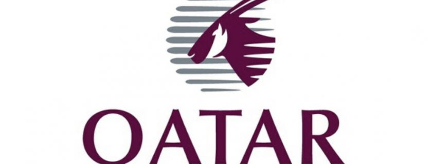 Qatar Airways Flight Attendant Recruitment-Oct 2019 (KUL)