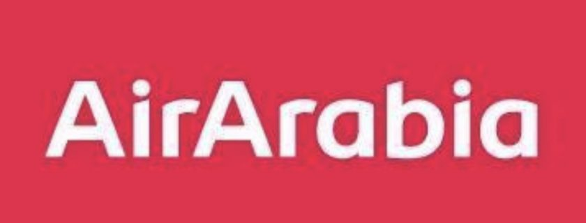 Air Arabia Cabin Crew Recruitment – Apr 20 (UAE)