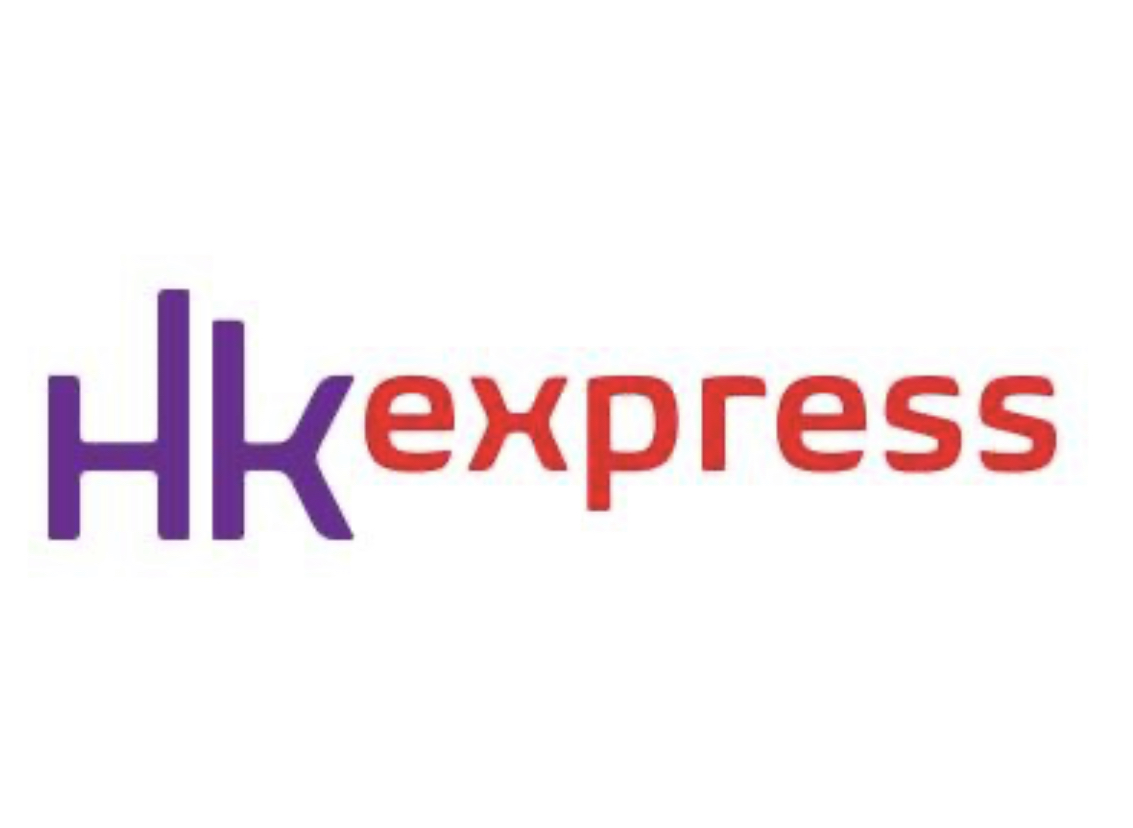 Hong Kong Express Cabin Crew (Online Registration)-May 2020
