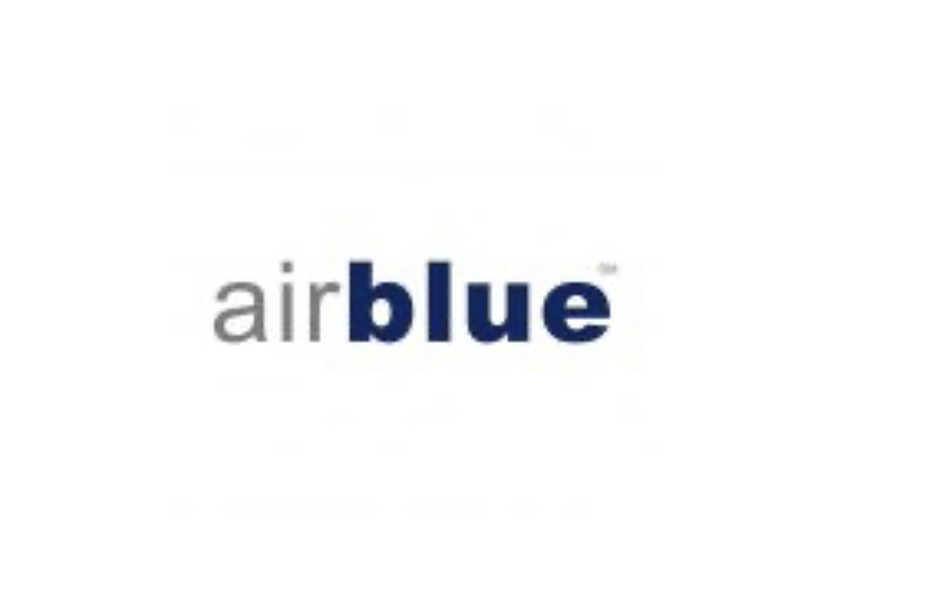 AirBlue Cabin Crew Recruitment-Aug 2020