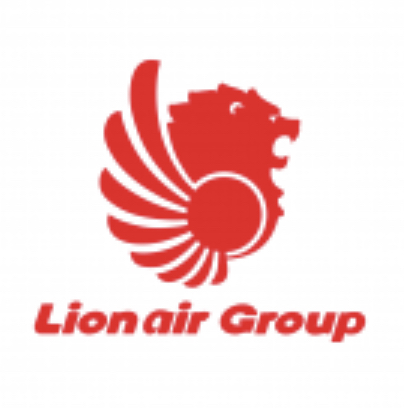 Lion Air Group Flight Attendant Virtual Recruitment – Mar 2021