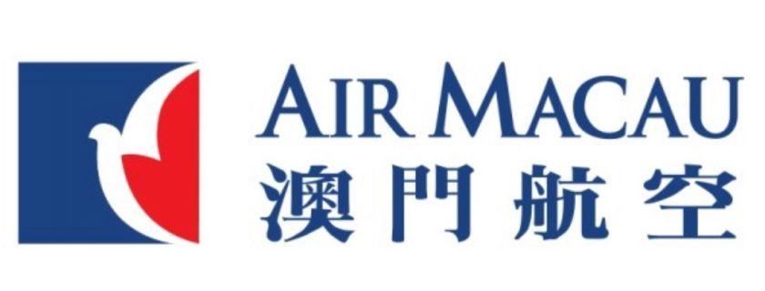 Air Macau Flight Attendant Recruitment – Mar 2018