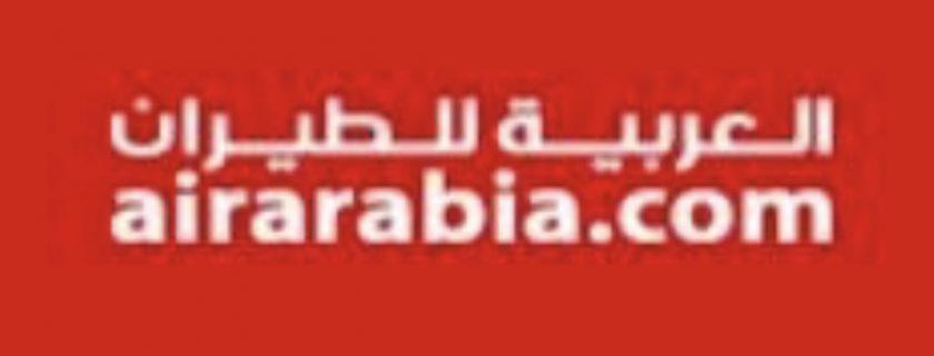 Air Arabia Cabin Crew Recruitment – Dec 2018