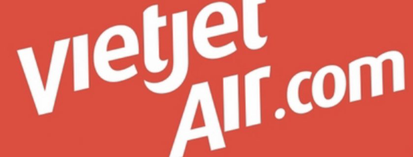 VietJet Flight Attendant Recruitment – Feb 2019 (KUL)