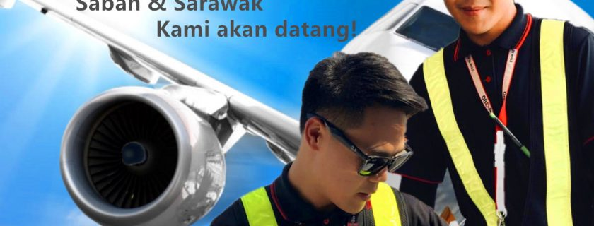 Aspiring to become a Flight Attendant?