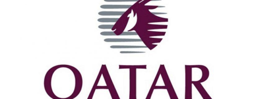 Qatar Airways Cabin Crew Recruitment – Jun 2019 (KUL)