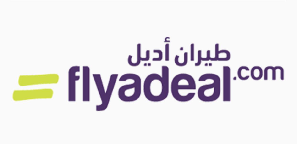 Flyadeal Cabin Crew Recruitment-May 2020 (Online Registration)