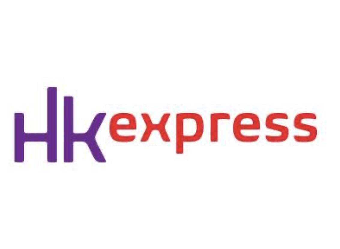 Hong Kong Express Cabin Crew (Online Registration)-May 2020
