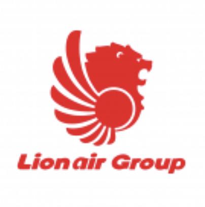 Lion Air Group Initial Flight Attendant Recruitment-Oct 2020